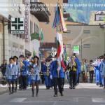 raduno finanzieri predazzo maggio 201481 150x150 Felicemente concluso il secondo raduno di Chi Ama la Scuola Alpina di Predazzo   le Foto
