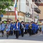 raduno finanzieri predazzo maggio 201483 150x150 Felicemente concluso il secondo raduno di Chi Ama la Scuola Alpina di Predazzo   le Foto