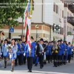raduno finanzieri predazzo maggio 201484 150x150 Felicemente concluso il secondo raduno di Chi Ama la Scuola Alpina di Predazzo   le Foto