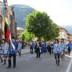 raduno finanzieri predazzo maggio 201487 150x150 Felicemente concluso il secondo raduno di Chi Ama la Scuola Alpina di Predazzo   le Foto