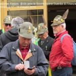 raduno finanzieri predazzo maggio 20149 150x150 Felicemente concluso il secondo raduno di Chi Ama la Scuola Alpina di Predazzo   le Foto