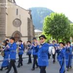 raduno finanzieri predazzo maggio 201490 150x150 Felicemente concluso il secondo raduno di Chi Ama la Scuola Alpina di Predazzo   le Foto