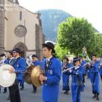 raduno finanzieri predazzo maggio 201491 150x150 Felicemente concluso il secondo raduno di Chi Ama la Scuola Alpina di Predazzo   le Foto