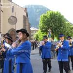 raduno finanzieri predazzo maggio 201492 150x150 Felicemente concluso il secondo raduno di Chi Ama la Scuola Alpina di Predazzo   le Foto