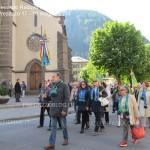 raduno finanzieri predazzo maggio 201493 150x150 Felicemente concluso il secondo raduno di Chi Ama la Scuola Alpina di Predazzo   le Foto