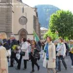 raduno finanzieri predazzo maggio 201494 150x150 Felicemente concluso il secondo raduno di Chi Ama la Scuola Alpina di Predazzo   le Foto