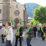 raduno finanzieri predazzo maggio 201495 150x150 Felicemente concluso il secondo raduno di Chi Ama la Scuola Alpina di Predazzo   le Foto