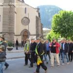 raduno finanzieri predazzo maggio 201496 150x150 Felicemente concluso il secondo raduno di Chi Ama la Scuola Alpina di Predazzo   le Foto