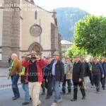 raduno finanzieri predazzo maggio 201497 150x150 Felicemente concluso il secondo raduno di Chi Ama la Scuola Alpina di Predazzo   le Foto
