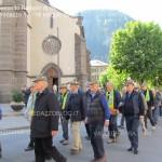 raduno finanzieri predazzo maggio 201498 150x150 Felicemente concluso il secondo raduno di Chi Ama la Scuola Alpina di Predazzo   le Foto