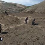 tragedia frana in afganistan 2014 2 maggio10 150x150 Afghanistan, la frana resterà un cimitero collettivo