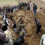 tragedia frana in afganistan 2014 2 maggio12 150x150 Afghanistan, la frana resterà un cimitero collettivo