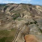 tragedia frana in afganistan 2014 2 maggio13 150x150 Afghanistan, la frana resterà un cimitero collettivo