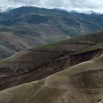 tragedia frana in afganistan 2014 2 maggio3 150x150 Afghanistan, la frana resterà un cimitero collettivo