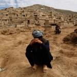 tragedia frana in afganistan 2014 2 maggio4 150x150 Afghanistan, la frana resterà un cimitero collettivo