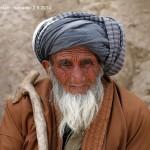 tragedia frana in afganistan 2014 2 maggio6 150x150 Afghanistan, la frana resterà un cimitero collettivo