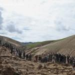 tragedia frana in afganistan 2014 2 maggio7 150x150 Afghanistan, la frana resterà un cimitero collettivo