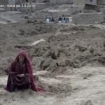 tragedia frana in afganistan 2014 2 maggio9 150x150 Afghanistan, la frana resterà un cimitero collettivo