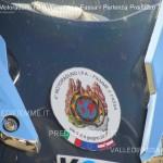 4° Motoraduno ipa fiemme fassa 7.6.2014 predazzoblog10 150x150 Motoraduno IPA partenza da Predazzo