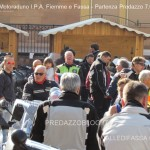 4° Motoraduno ipa fiemme fassa 7.6.2014 predazzoblog11 150x150 Motoraduno IPA partenza da Predazzo
