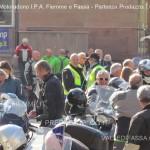 4° Motoraduno ipa fiemme fassa 7.6.2014 predazzoblog13 150x150 Motoraduno IPA partenza da Predazzo