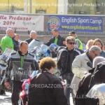 4° Motoraduno ipa fiemme fassa 7.6.2014 predazzoblog14 150x150 Motoraduno IPA partenza da Predazzo
