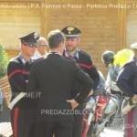 4° Motoraduno ipa fiemme fassa 7.6.2014 predazzoblog15 150x150 Motoraduno IPA partenza da Predazzo