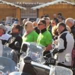 4° Motoraduno ipa fiemme fassa 7.6.2014 predazzoblog16 150x150 Motoraduno IPA partenza da Predazzo