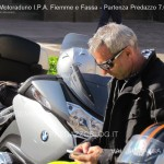 4° Motoraduno ipa fiemme fassa 7.6.2014 predazzoblog18 150x150 Motoraduno IPA partenza da Predazzo