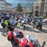 4° Motoraduno ipa fiemme fassa 7.6.2014 predazzoblog19 150x150 Motoraduno IPA partenza da Predazzo