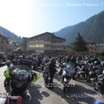 4° Motoraduno ipa fiemme fassa 7.6.2014 predazzoblog2 150x150 Motoraduno IPA partenza da Predazzo