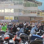 4° Motoraduno ipa fiemme fassa 7.6.2014 predazzoblog20 150x150 Motoraduno IPA partenza da Predazzo