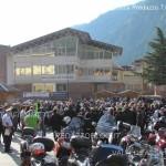 4° Motoraduno ipa fiemme fassa 7.6.2014 predazzoblog21 150x150 Motoraduno IPA partenza da Predazzo