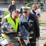 4° Motoraduno ipa fiemme fassa 7.6.2014 predazzoblog22 150x150 Motoraduno IPA partenza da Predazzo