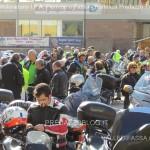 4° Motoraduno ipa fiemme fassa 7.6.2014 predazzoblog24 150x150 Motoraduno IPA partenza da Predazzo