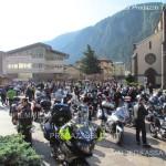 4° Motoraduno ipa fiemme fassa 7.6.2014 predazzoblog4 150x150 Motoraduno IPA partenza da Predazzo