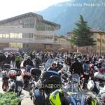 4° Motoraduno ipa fiemme fassa 7.6.2014 predazzoblog8 150x150 Motoraduno IPA partenza da Predazzo