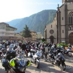 4° Motoraduno ipa fiemme fassa 7.6.2014 predazzoblog9 150x150 Motoraduno IPA partenza da Predazzo