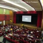 Alcooperiamo 2014 serata a Predazzo1 150x150 Alcooperiamo 2014 teatro pieno alla serata spettacolo di Predazzo