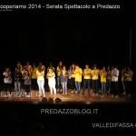 Alcooperiamo 2014 serata a Predazzo11 150x150 Alcooperiamo 2014 teatro pieno alla serata spettacolo di Predazzo
