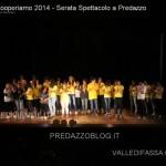 Alcooperiamo 2014 serata a Predazzo13 150x150 Alcooperiamo 2014 teatro pieno alla serata spettacolo di Predazzo