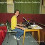 Alcooperiamo 2014 serata a Predazzo2 150x150 Alcooperiamo 2014 teatro pieno alla serata spettacolo di Predazzo
