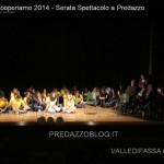 Alcooperiamo 2014 serata a Predazzo21 150x150 Alcooperiamo 2014 teatro pieno alla serata spettacolo di Predazzo