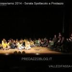 Alcooperiamo 2014 serata a Predazzo22 150x150 Alcooperiamo 2014 teatro pieno alla serata spettacolo di Predazzo