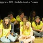 Alcooperiamo 2014 serata a Predazzo23 150x150 Serata conclusiva Alcooperiamo 2015 a Predazzo