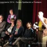 Alcooperiamo 2014 serata a Predazzo26 150x150 Alcooperiamo 2014 teatro pieno alla serata spettacolo di Predazzo