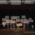Alcooperiamo 2014 serata a Predazzo7 150x150 Alcooperiamo 2014 teatro pieno alla serata spettacolo di Predazzo