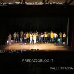 Alcooperiamo 2014 serata a Predazzo9 150x150 Alcooperiamo 2014 teatro pieno alla serata spettacolo di Predazzo