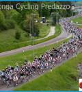 Marcialonga   Cycling   Predazzo 1