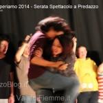 alcooperiamo 2014 fiemme predazzo 14 150x150 Alcooperiamo 2014 teatro pieno alla serata spettacolo di Predazzo